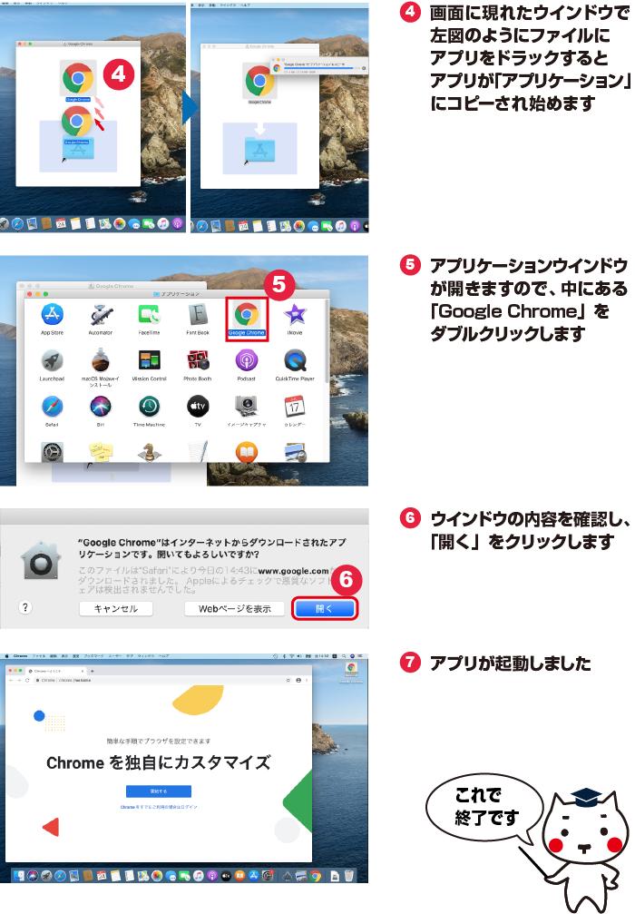 Step4_7