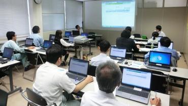 (公財)佐賀県建設技術支援機構 様