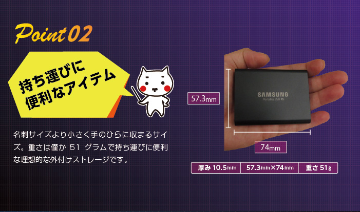 ssdpoint02