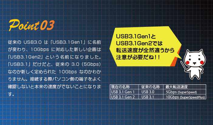 ssdpoint03