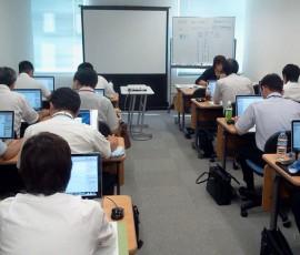 株式会社宮崎県ソフトウェアセンター 様