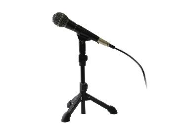 Audio-Technica 有線マイク PRO31 画像0