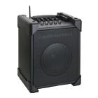 ワイヤレススピーカー20W オーディオテクニカ ATW-SP717