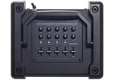 ワイヤレススピーカー20W オーディオテクニカ ATW-SP717 画像1