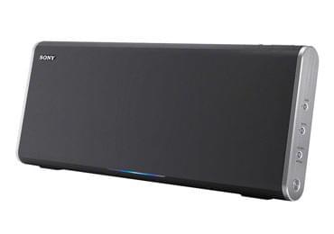 ソニー ポータブルスピーカー SRS-BTX500 画像0