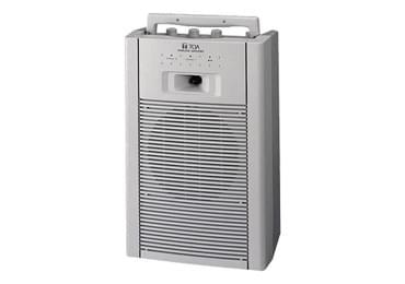ワイヤレススピーカー20W TOA WA1802C 画像0