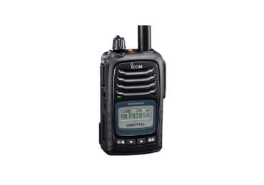 ICOM デジタル無線機 画像0