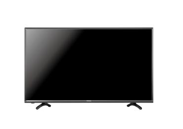 ハイセンス 32型液晶テレビ HJ32K3120 画像0