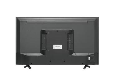 ハイセンス 32型液晶テレビ HJ32K3120 画像1