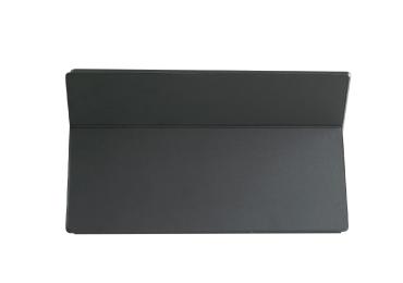 ポータブルモニター JN-MD-IPS1562FHDR 画像1