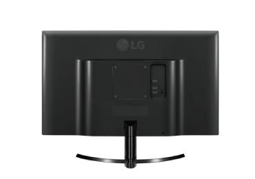 LG 4K IPSモニタ 27型 27UD68-P 画像1
