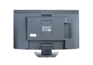 三菱 27型ワイド LED液晶PCモニターRDT273WLM 画像1