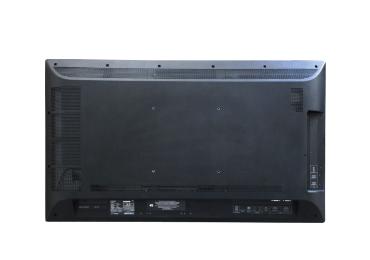 SHARP BIGPAD40型 PN-L401C 画像1