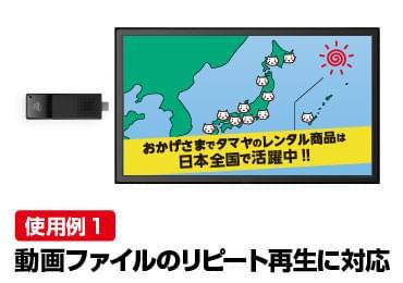 iiyama 27型 LED液晶PCモニターXUB2790HS+スティックPC 画像1