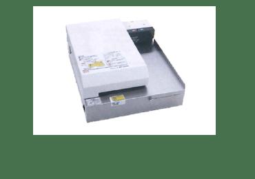角2封筒 封かん機 マックス EF-200N 画像0