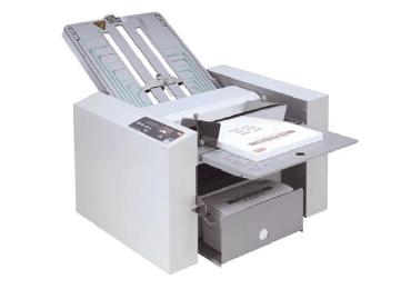 紙折り機(コート紙非対応) マックス EPF-300 画像0