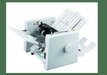紙折り機(コート紙非対応) ニッポー NP270L 画像0
