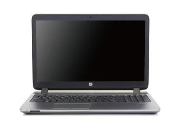 Core i5(メモリ4GB) 画像0