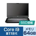 マウスコンピューター DAIV-7N(第2世代)【マンスリーレンタル】
