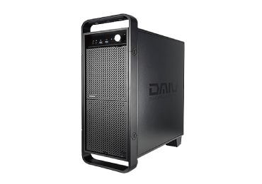 マウスコンピューター DAIV-DGX750H1-SH5(メモリ64GB) 画像0