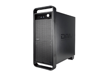 マウスコンピューター  DAIV-DGX761H1-M2S2 レンタル【マンスリーレンタル】 画像0
