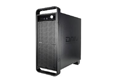 マウスコンピューター DAIV-DGZ530H3-M2S5 レンタル【マンスリーレンタル】 画像0