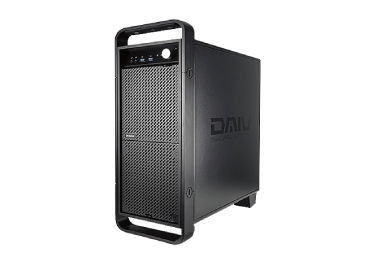 マウスコンピューター DAIV-DQZ520U3-SH5 画像0