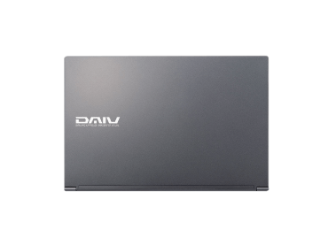 マウスコンピューター DAIV-5N(第2世代) 画像1