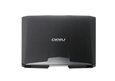 マウスコンピューター DAIV-NG7700H1-SS-BRAW【マンスリーレンタル】  画像1