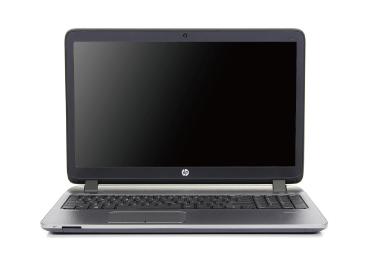 HP ProBook 450 G3(メモリ16GB/SSDモデル) 画像0
