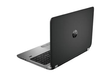 HP ProBook 450 G3(メモリ16GB/SSDモデル) 画像1