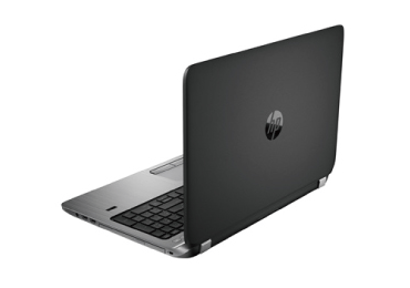 HP ProBook 450 G3 (メモリ8GB/SSDモデル) 画像1