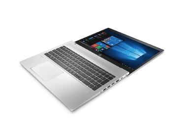 HP ProBook 450G6(メモリ16GB/256GB SSDモデル) 画像1