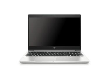 HP ProBook 450G6(メモリ16GB/512GB SSDモデル) 画像0