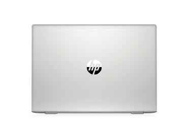 HP ProBook 450G6(メモリ16GB/512GB SSDモデル) 画像1