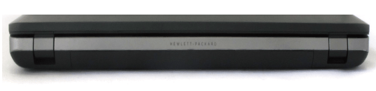 HP ProBook 470 G1 (i7モデル)(右側)