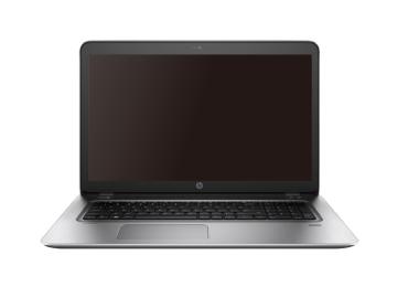 HP ProBook 470 G1 (i7モデル) 画像0