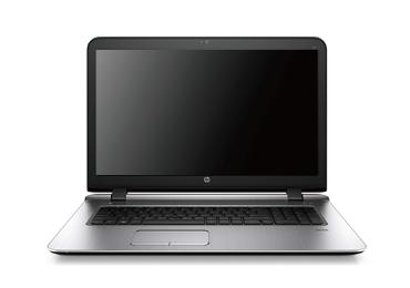 HP ProBook 470 G3(Radeon R7 M340 搭載) 画像0