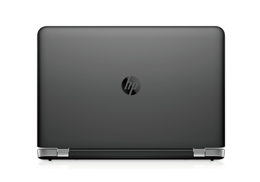 HP ProBook 470 G3(Radeon R7 M340 搭載) 画像1