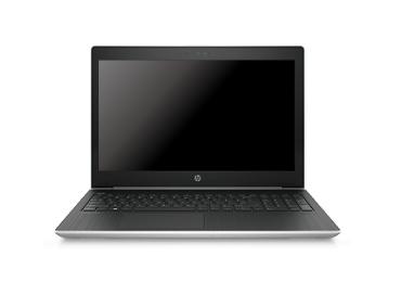 HP ProBook 470 G5 画像0