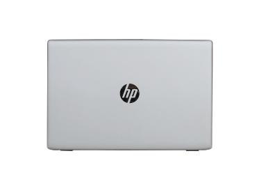 HP ProBook 470 G5 画像1