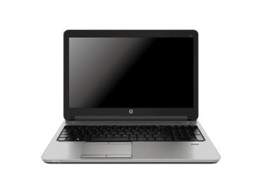 HP ProBook 650G3 (i5/8GBモデル) 英語版 画像0