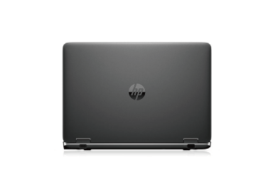 HP ProBook 650G3 (i5/8GBモデル) 英語版 画像1