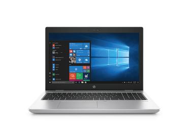 HP ProBook 650 G4(i5/メモリ8GBモデル)英語版 画像0