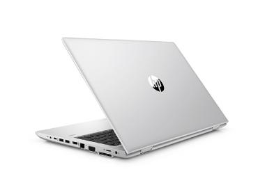 HP ProBook 650 G4(i5/メモリ8GBモデル)英語版 画像1