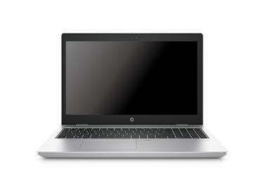 HP ProBook 650G4 (i7/16GBモデル) 英語版 画像0