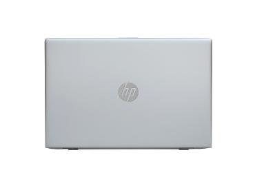 HP ProBook 650G4 (i7/16GBモデル) 英語版 画像1