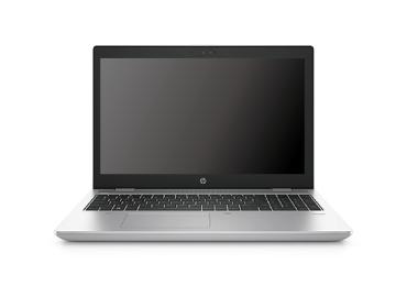 HP ProBook 650 G5(i5/メモリ32GB) 画像0