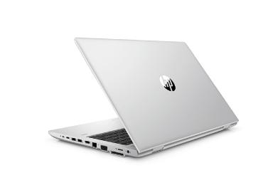 HP ProBook 650 G5(i5/メモリ32GB) 画像1