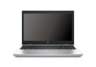 HP ProBook 650 G5 (メモリ32GB/SSDモデル) 画像0